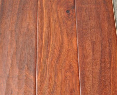 handscraped wood floor get the rustic style with hand scraped wood tile cabinet hardware room