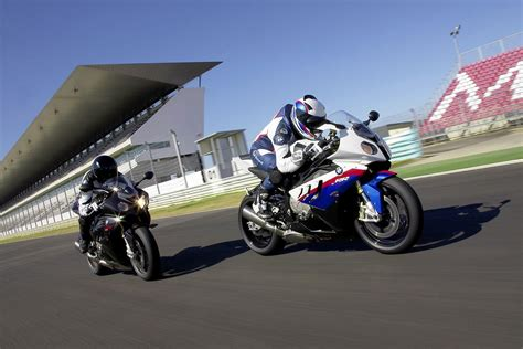 2019 Bmw S1000rr 4k Wallpapers