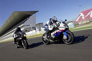 Pack Safety Bmw : bmw s1000rr wallpapers wallpaper cave ~ Gottalentnigeria.com Avis de Voitures