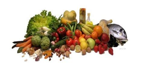 cucina cretese quali sono i vantaggi della dieta mediterranea e cucina