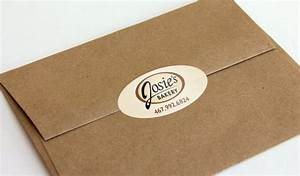 custom labels award winning quality easy to use With custom mailing labels stickers