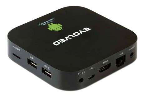 android smart tv box evolveo smart tv box q4 buy best android devices at the