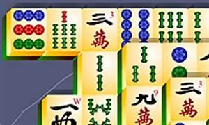 Mahjong Titan Bleu : mah jong des titans jeux en ligne gratuits sur ~ Medecine-chirurgie-esthetiques.com Avis de Voitures