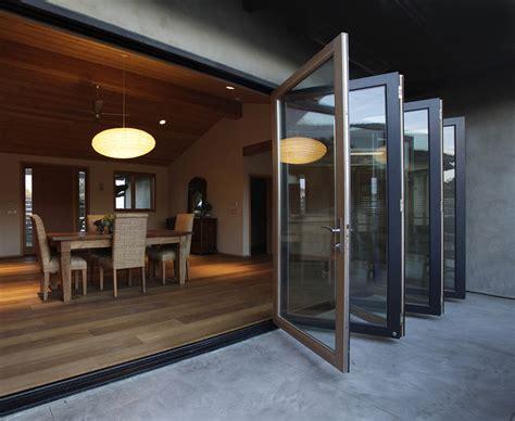 la cantina doors all about la cantina doors homesfeed