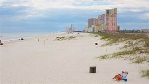 Gulf State Park - Gulf Shores |Expedia.co.in