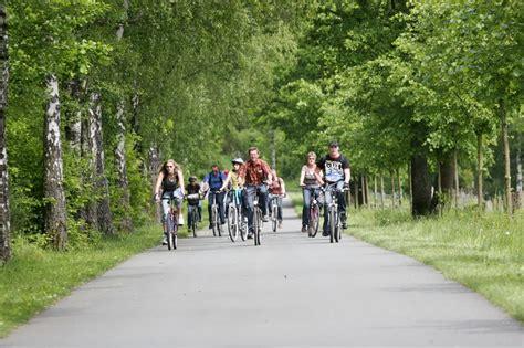 lade fabbian e bike akku ladestation natursch 228 tze s 252 dwestfalen nl