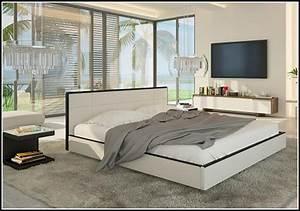 Günstig Betten Kaufen Online : betten online kaufen billig betten house und dekor galerie zram9mba1x ~ Bigdaddyawards.com Haus und Dekorationen