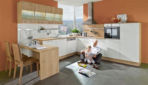 Kleine Küche Mit Essplatz  Haus Ideen
