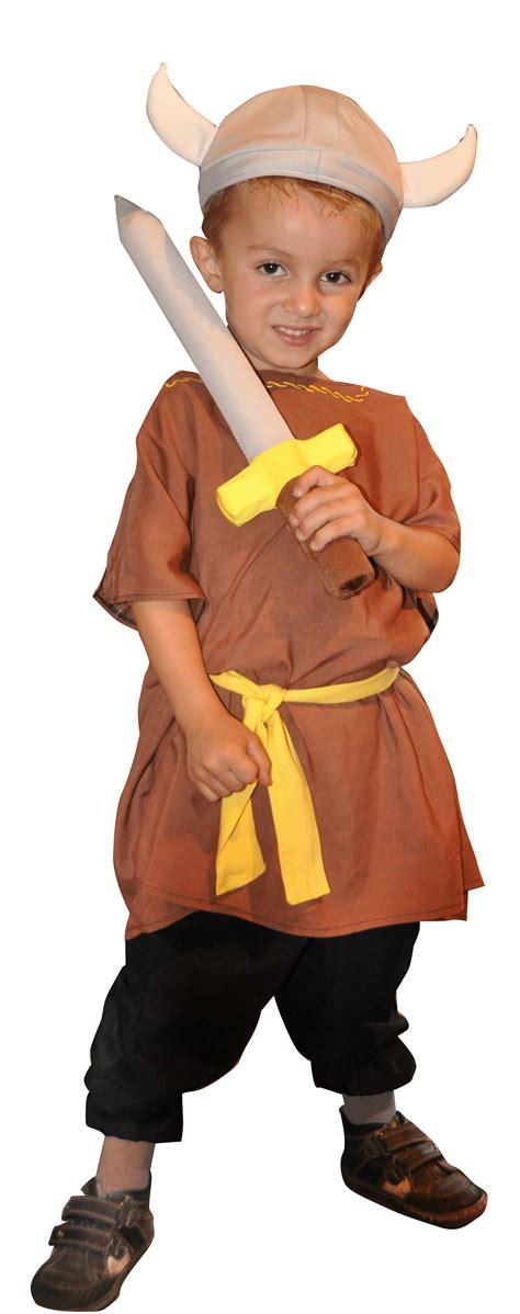 repertoire chambre des metiers costume gaulois enfant