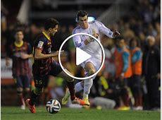 Gareth Bale cumple 27 años ¿su mejor gol fue en el Real