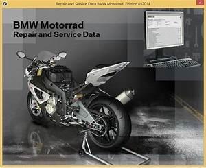 Download Bmw Motorrad Repair And Service Data 09 2016