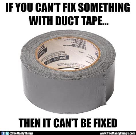 Duct Tape Meme - duct tape girl meme sex porn images