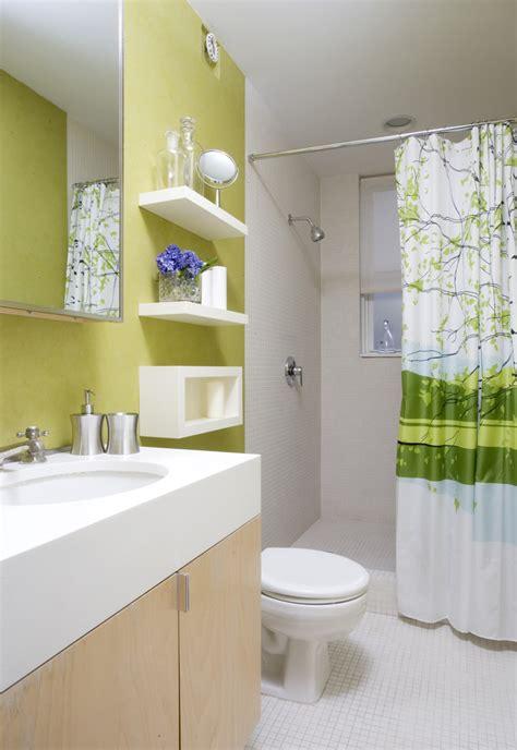 Wonderful Lowes Tile Decorating Ideas