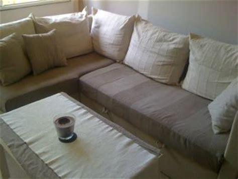 recouvrir un canapé d angle comment teindre un canape 28 images teindre un canape
