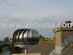 Windgenerator Selber Bauen : roof wind generator buy roof wind generator product on ~ Orissabook.com Haus und Dekorationen