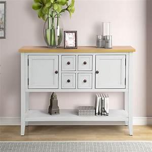 Buffet, Cabinet, Kitchen, Storage, Cabinet, Sideboard, Buffet, Storage, Cabinet, W, 1, Shelf, 2, Cabinets