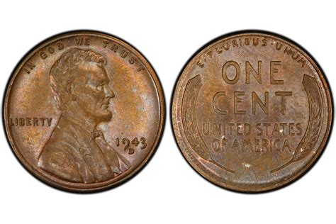 valuable pennies the top 15 most valuable pennies