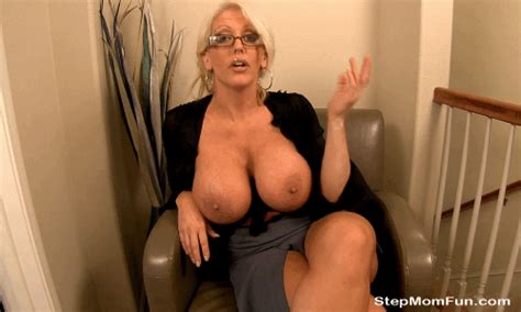 Stepmom Fun Video Keywords Big Tits