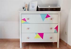 Ikea Möbel Neu Gestalten : ber ideen zu kommode neu gestalten auf pinterest kommoden alten kommoden makeovers ~ Markanthonyermac.com Haus und Dekorationen