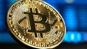 Current bitcoin price usd dollar. How many Bitcoin is there in $200 - MyBTCNigeria