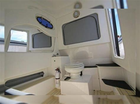 Nor Tech Boats Price by Nor Tech 298 Sport Center Console For Sale Daily Boats
