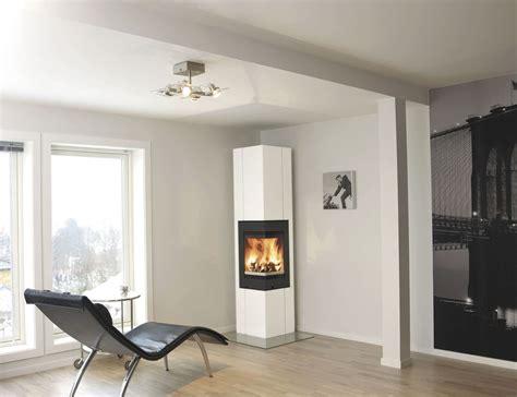 contemporary corner gas fireplace corner electric fireplace heater stand redaktif amusing
