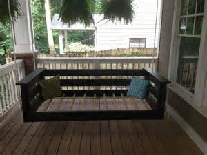 porch swing plans deals   blocks