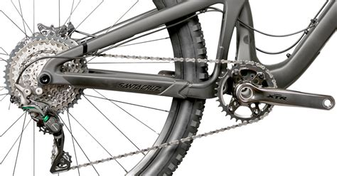 xtr cassette news extend your new xtr with the oneup 45 tooth cassette