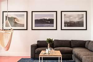 Fotos Gratis Mesa Casa Pared Sala Mueble Habitacin