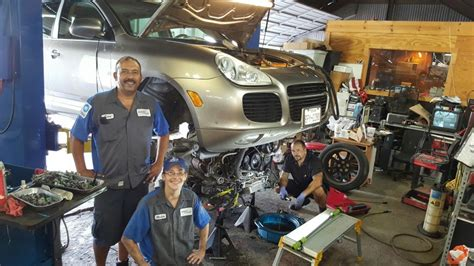 bmw repair  pharaoh imports domestics  san antonio