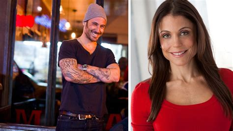 fyi tv series fyi picks up bethenny frankel produced food porn show eater
