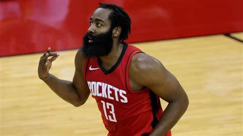 James Harden trade: Brooklyn Nets, Houston Rockets agree ...
