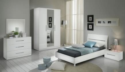 Decorating Ideas For Single Bedroom by Decorative Ideas For Single Bedrooms Modern Home Decor