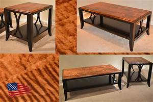 jasons furniture roseville michigan With tiger maple coffee table