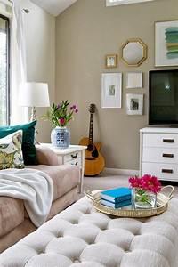 25, Best, Diy, Small, Apartement, Decorating, Budget
