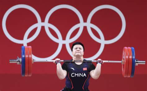 Svara kategorijā līdz 87 kilogramiem Tokijas olimpiskajās ...
