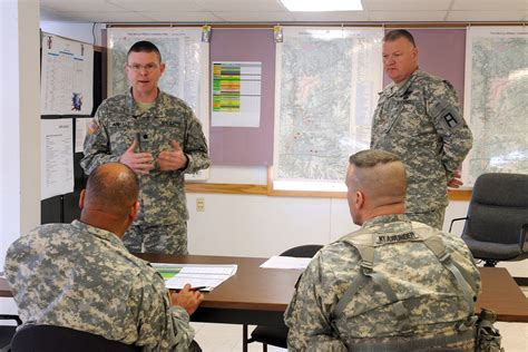 guard  reserve education benefits militarycom
