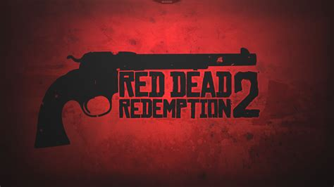 Reasons Why We Cant Wait For Red Dead Redemption 2