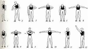 Упражнения при лечении простатита видео