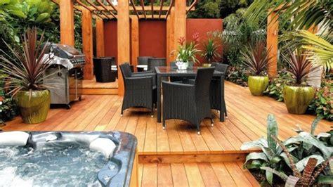 wonderful garden decking ideas   decking designs
