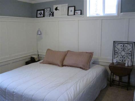 basement bedroom ideas  minimalist home amaza design