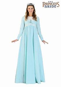 princess bride buttercup wedding dress costume With princess bride wedding dress