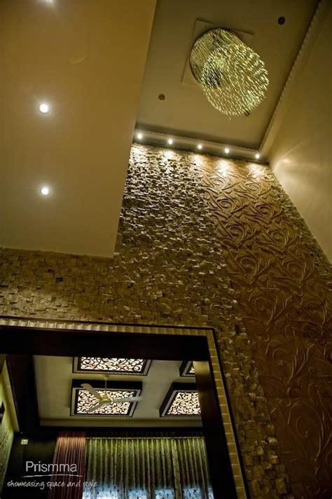bangalore interior designer design cafe interior design