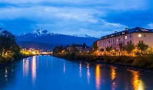 Innsbruck, Hd, Wallpapers