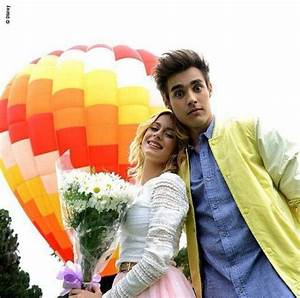 17 Best images about Jorge Blanco on Pinterest | Te amo ...