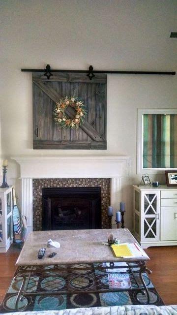 barn door tv cover door coverings patio door coverings exterior barn doors