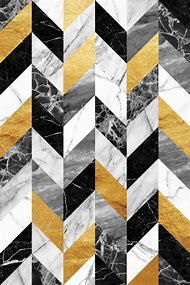 Marble Pattern Printable