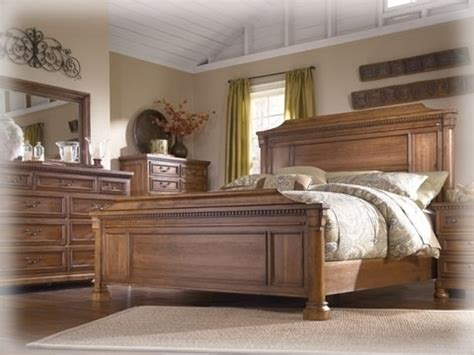 furniture homestore tn groupon