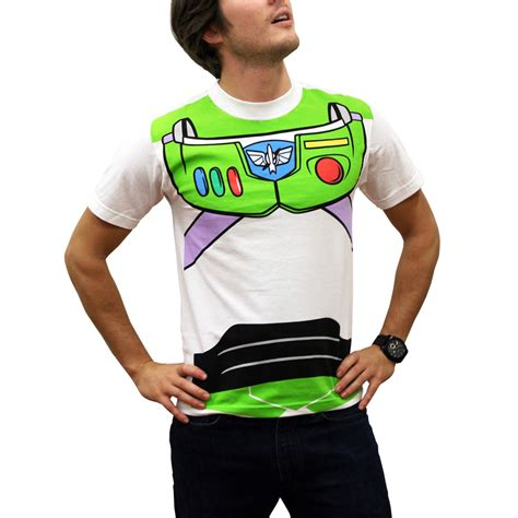 toy story shirts toy story buzz lightyear costume