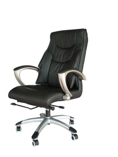 office chair manufacturers office furniture